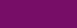 LASERLAB_medica_Gabinet_chirurgii laserowej_usuwanie żylaków_medycyna estetyczna