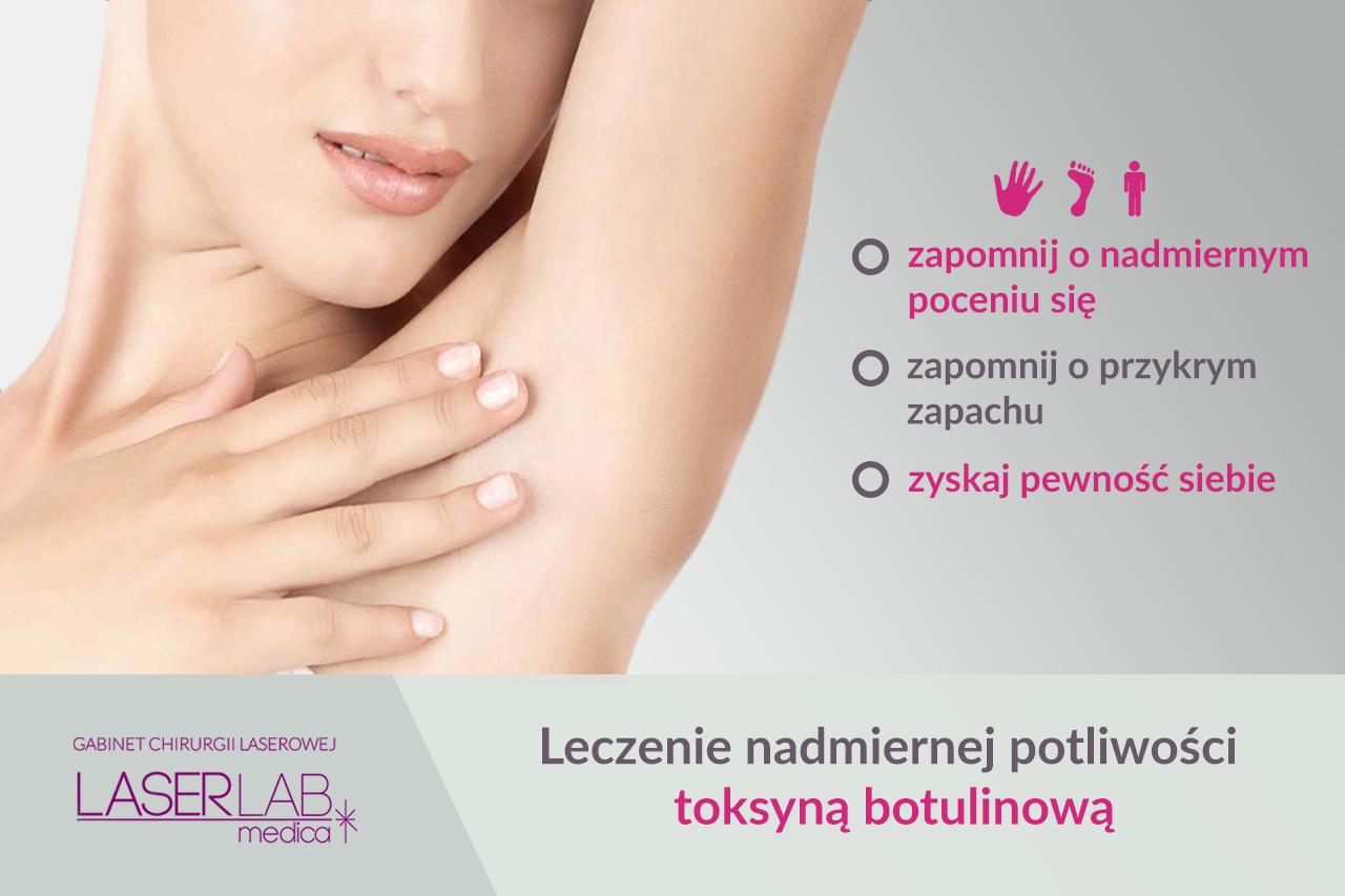 karolina_stefaniak_botulina