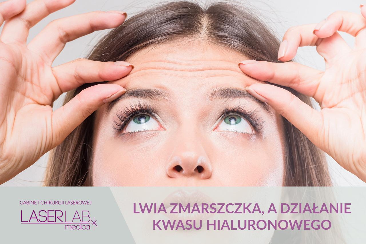 kwas-hialuronowy width=